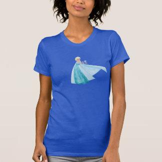 Elsa - Let it Go! T-shirt