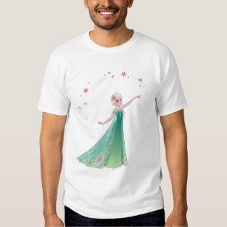 Elsa | Perfect Day T-shirts