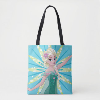 Elsa | Perfect Day Tote Bag