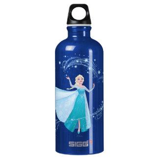 Elsa | Sparkling, Elegant Ice