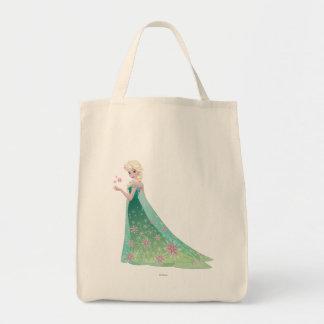 Elsa | Summer Wish Tote Bag