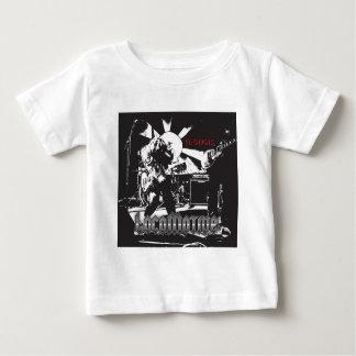 elshusho baby T-Shirt