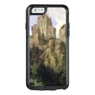 Eltz Castle OtterBox iPhone 6/6s Case