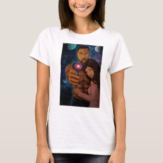 Elyrian Brides Book Six T-Shirt