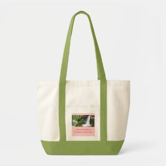 elyunque_puerto_rico, National RainforestEl Yun... Tote Bag