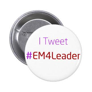 EM4Leader Pin