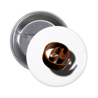 Email-email-1376384 2 Inch Round Button