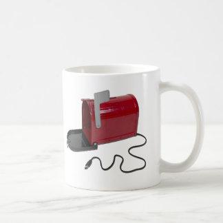 EmailMailbox092011 Coffee Mug