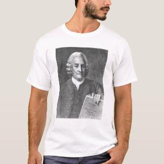 Emanuel Swedenborg 2 T-Shirt
