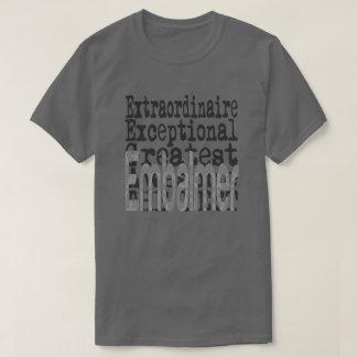 Embalmer Extraordinaire T-Shirt