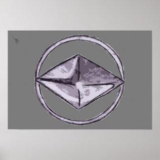 Emblème de DivergentFOUNDRY