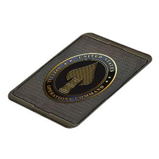 Emblème d'USSOCOM Magnets Souples