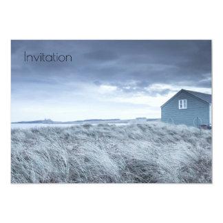 Embleton Beach Invitation