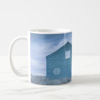 Embleton Beach Mug