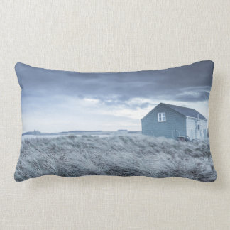 Embleton Beach Pillow/Cushion Lumbar Pillow