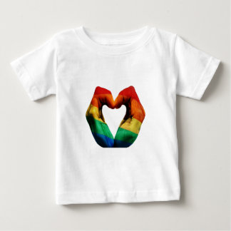 EMBRACE IT ALL BABY T-Shirt