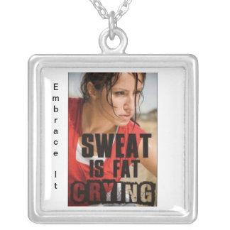 Embrace It Fitness Jewelry