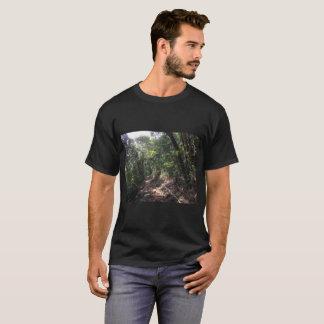 Embracing Nature T-Shirt