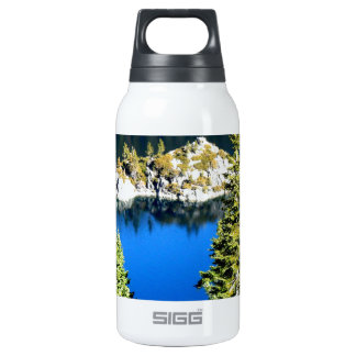 EMERALD BAY INSULATED WATER BOTTLE
