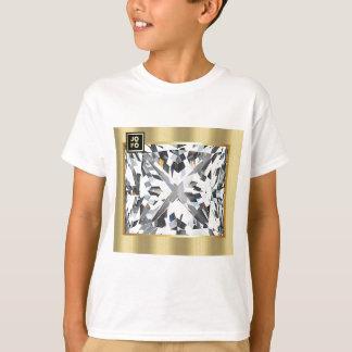 EMERALD DIAMOND T-Shirt