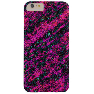 Emerald green and dark pink beauty. barely there iPhone 6 plus case