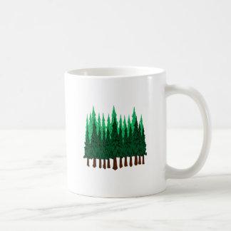 Emerald Love Coffee Mug