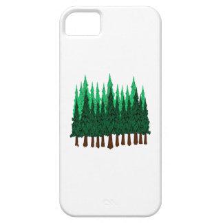 Emerald Love iPhone 5 Case