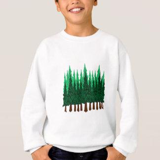 Emerald Love Sweatshirt