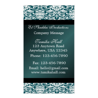Christian ministry business cards and business card for Ministry business cards