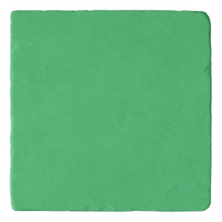 Emerald Trivet