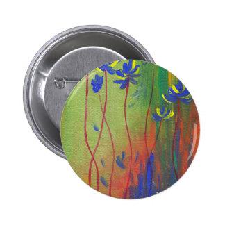 emerge 2 inch round button