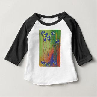 emerge baby T-Shirt