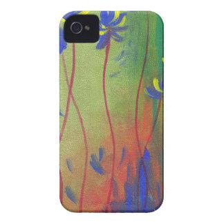 emerge iPhone 4 covers