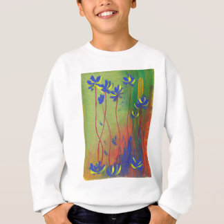 emerge sweatshirt