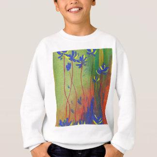 emerge sweatshirt