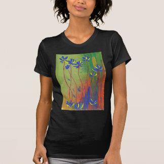 emerge T-Shirt