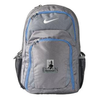 Emerson (George) Backpack