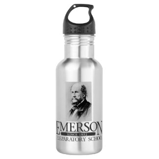 Emerson (George) Water Bottle