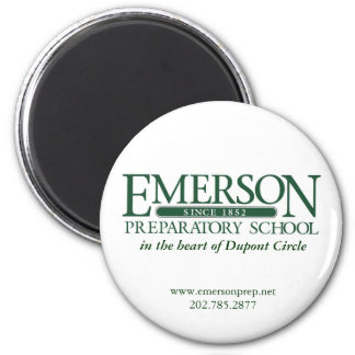 EmersonPrep Magnets - Version 1
