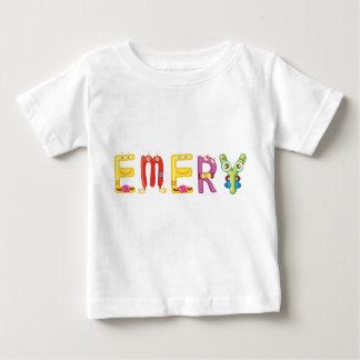 Emery Baby T-Shirt