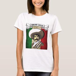 emiliano T-Shirt