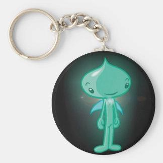 Emily Key Chain