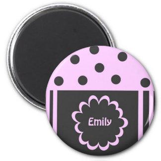 Emily Magnet