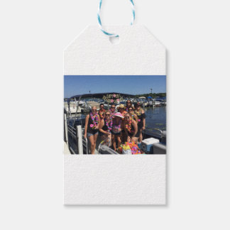 Emily-NMD Pack Of Gift Tags