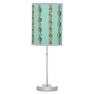 Emily - Table Lamp