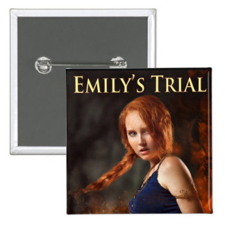 Emily's Trial Pin