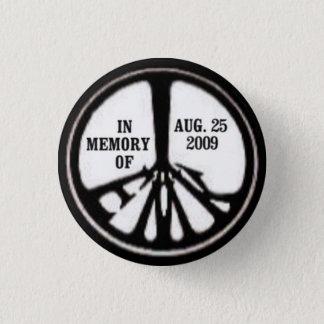 EMK Peace Memorial Button
