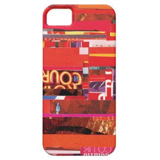 emma 001 iPhone 5 case