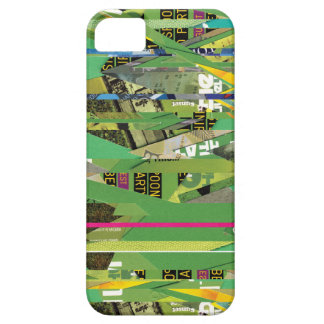 emma 004 iPhone 5 case