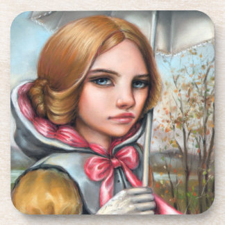 Emma Coaster